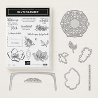 bluetenzauber-stampin up