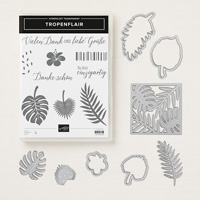 Stampin Up Product 148402