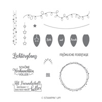 Stampin Up Product 148439