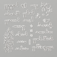 Stampin Up Product 148534