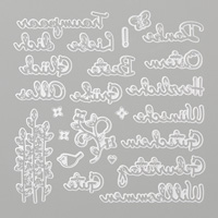 Stampin Up Product 149054