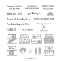 Stampin Up Product 149092