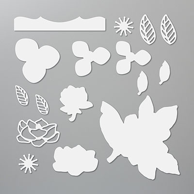 Stampin Up Product 149578