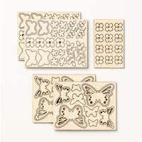 Stampin Up Product 149711