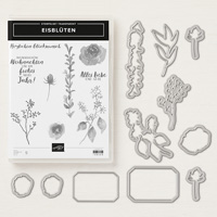 eisblueten-stampin up