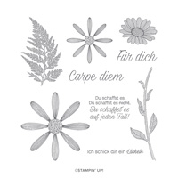 Stampin Up Product 150266