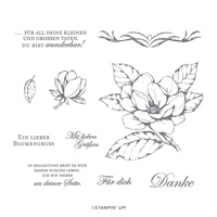Stampin Up Product 150344