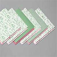 designperpapier landhausweihnacht-stampin up