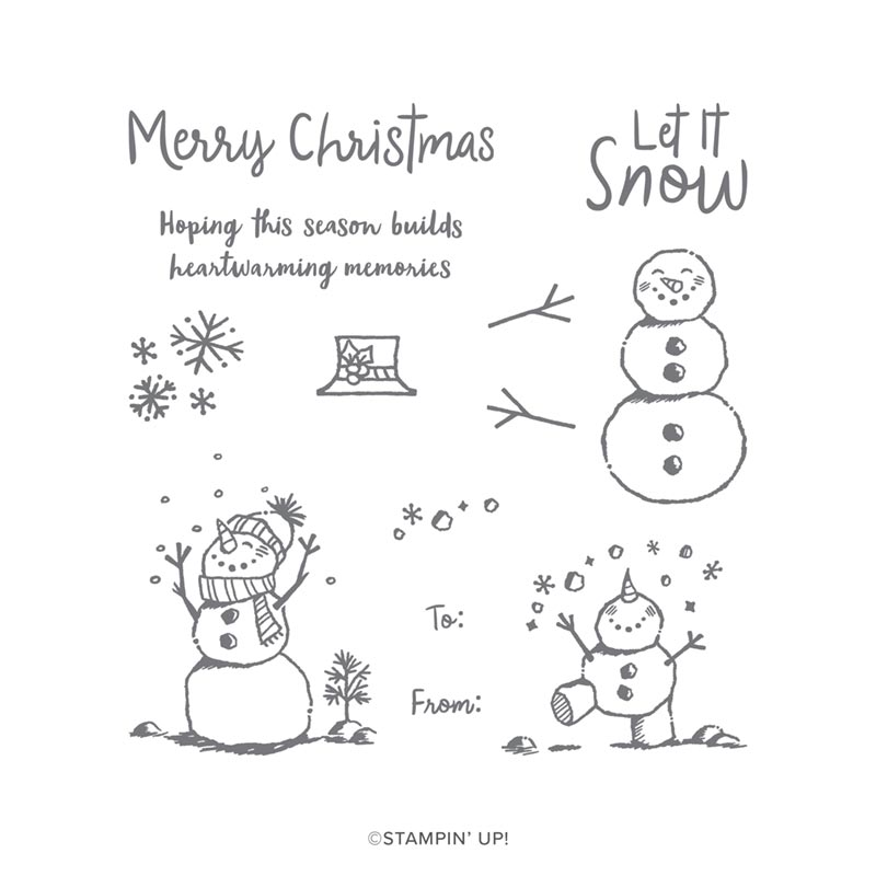 Stampin Up Christmas More Haul Lolli Lulu Crafts