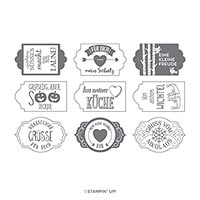 stempelset etiketten-mix-stampin up