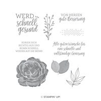Stampin Up Product 151562