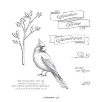 weihnachtsgruesse-stampin up