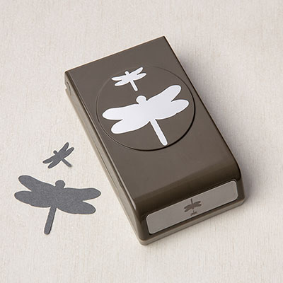 Stampin Up Product 154240