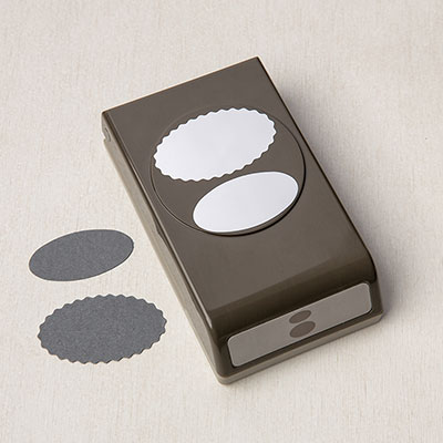 Stampin Up Product 154242