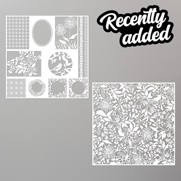 Stampin Up Product 155884