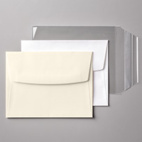 Envelopes, Boxes & Bags